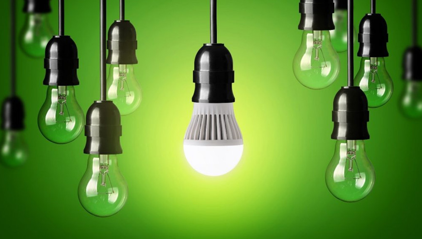 Ozburn Electric